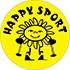 Logo happysport sluníčko_2
