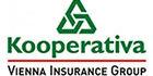 logo-kooperativa-nove