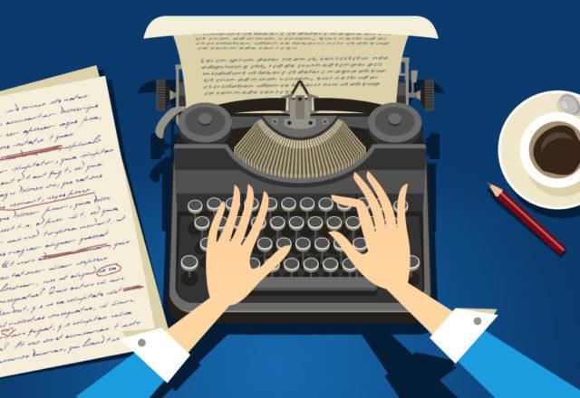 slamdot-copywriting-screen